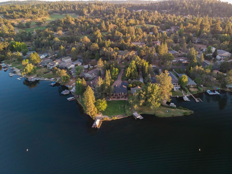 12214 S lakeshore