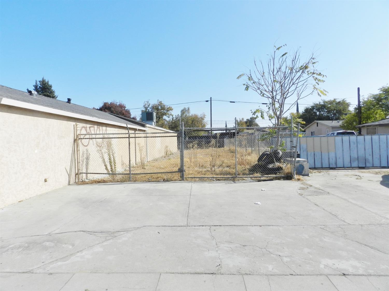 Winton Wy, Winton, CA, 95388