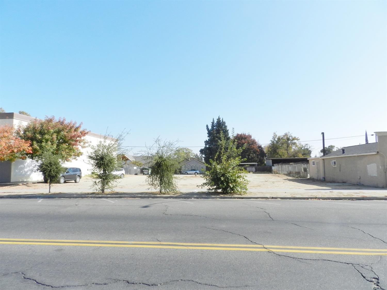 0B Winton Wy, Winton, CA, 95388