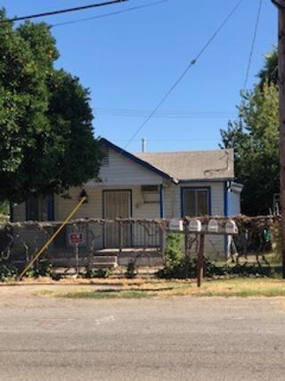 Photo of 354 Bannon Street, Sacramento, CA 95811