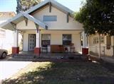 Photo of 420 E Mariposa Avenue, Stockton, CA 95204