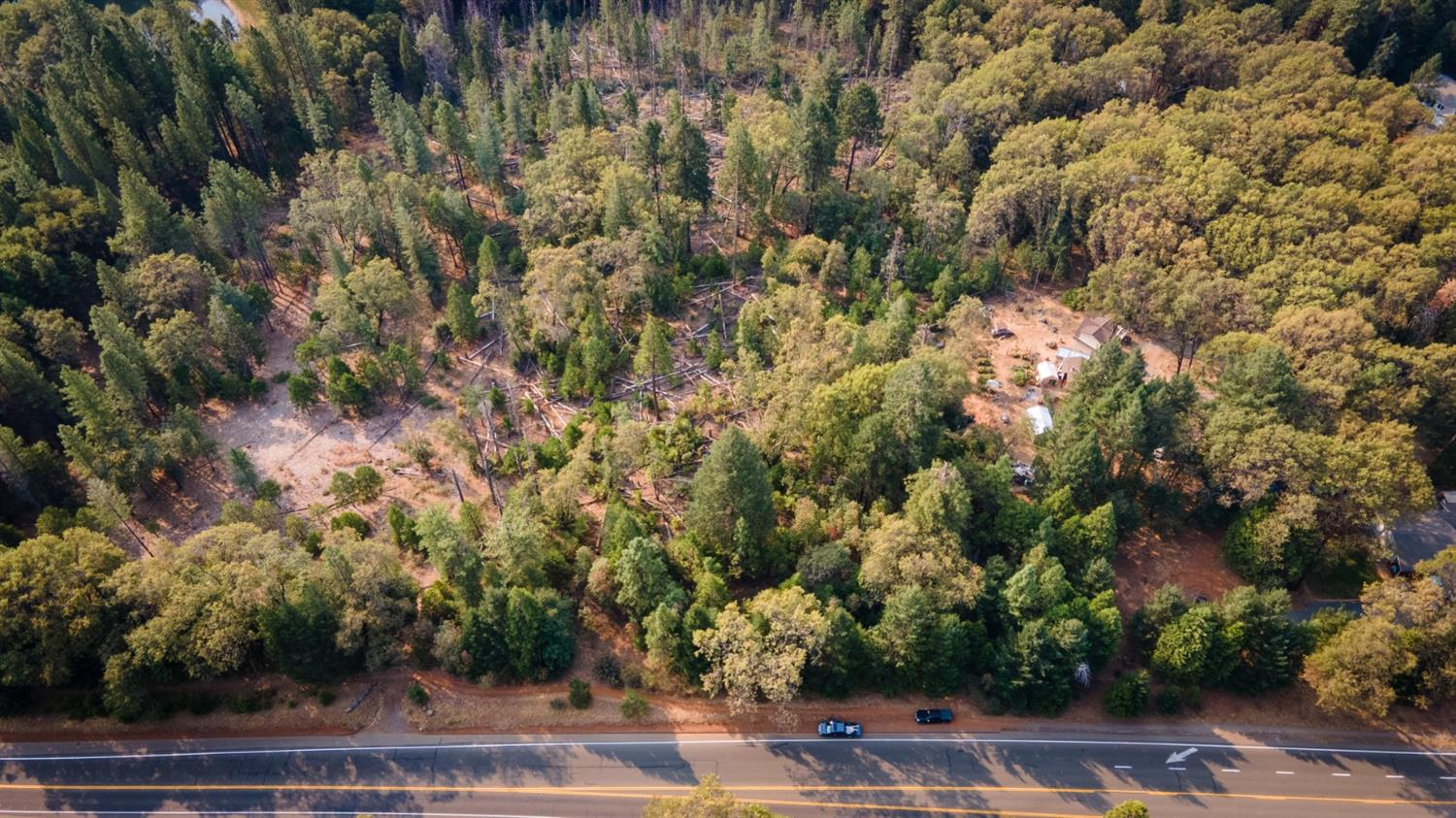 69 Foresthill Rd, Foresthill, CA, 95631