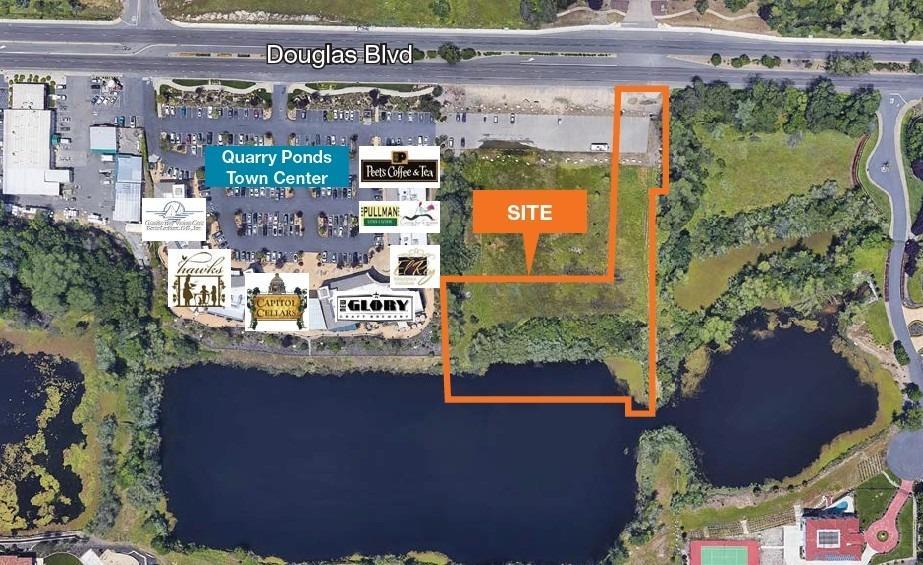 5620 Douglas Blvd, Granite Bay, CA, 95746