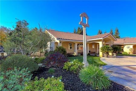 7256 Le Grand Rd, Merced, CA, 95341