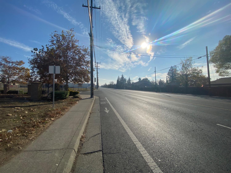 3228 Northgate Blvd, Sacramento, CA, 95833