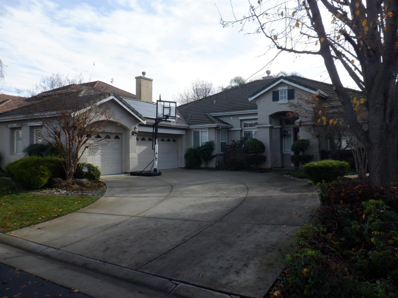 Photo of 5162 Poppy Hills Circle, Stockton, CA 95219