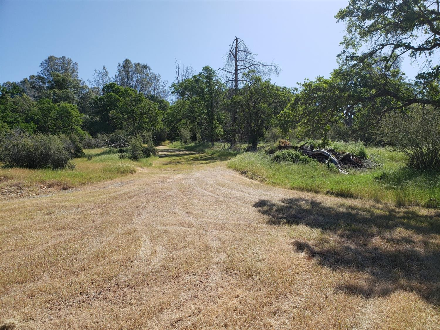 5Acres Arrowbee Dr, Placerville, CA, 95667