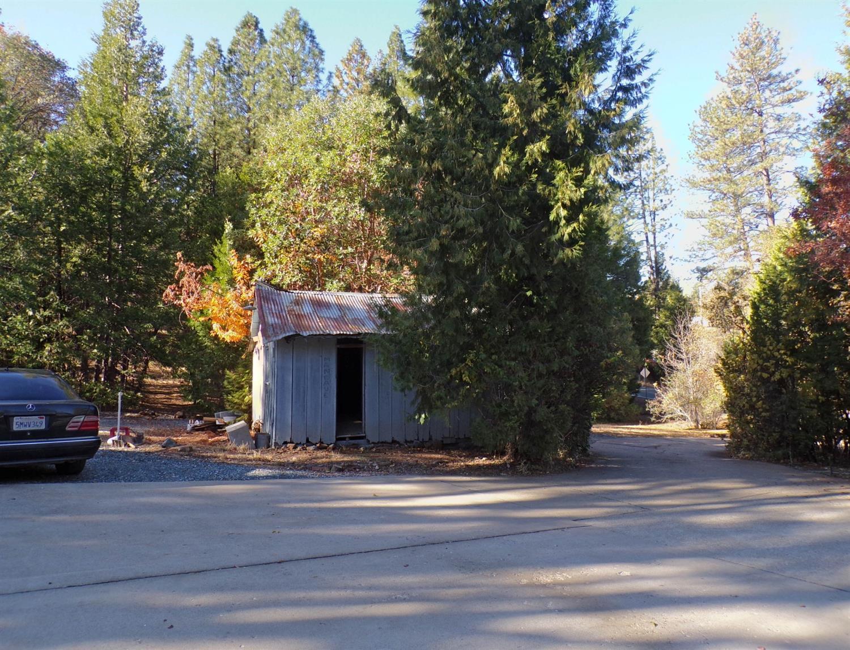 18714 Ridge Road Pine Grove California 95665   MLS# 20076080