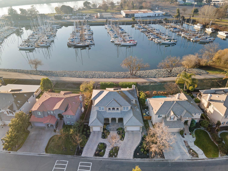 Photo of 5910 Saint Andrews Drive, Stockton, CA 95219