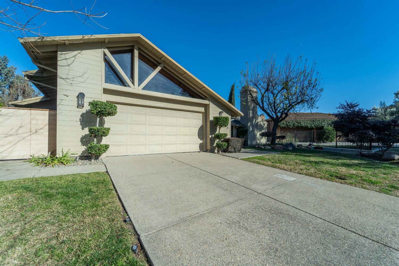 Photo of 5508 Teal Court, Stockton, CA 95207
