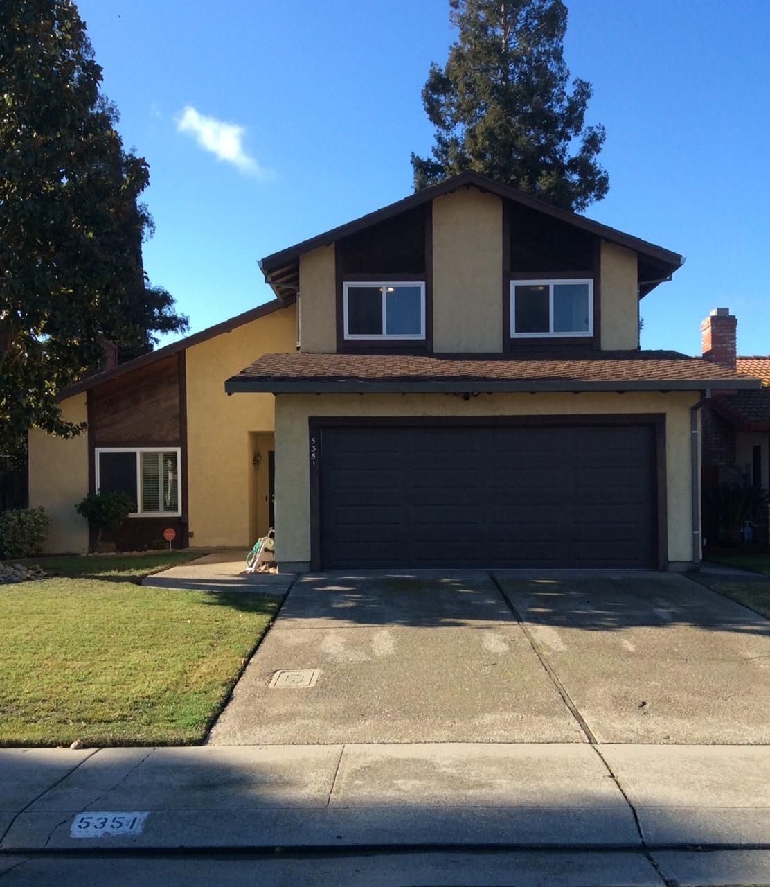 Photo of 5351 Verdi Way, Stockton, CA 95207