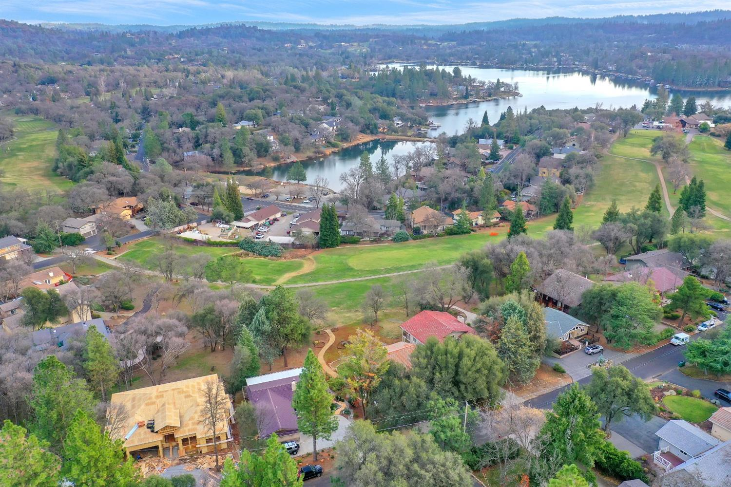23168 Cypress point ct lot 331