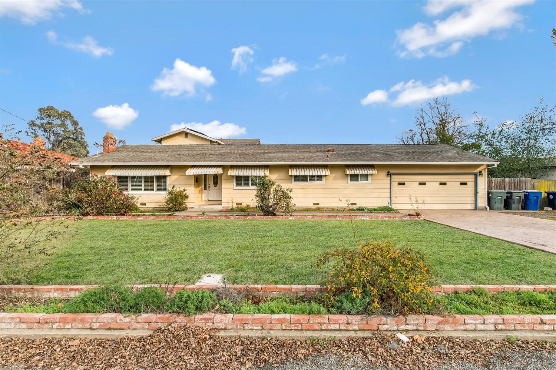 Photo of 7581 Alma Vista Way, Sacramento, CA 95831