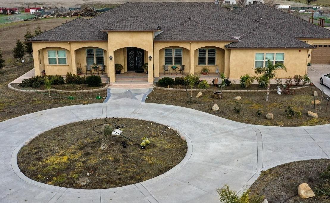 Photo of 33946 County Road 24, Woodland, CA 95695