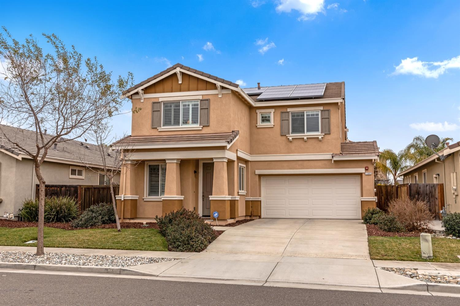 Photo of 1393 Highland Drive, West Sacramento, CA 95691