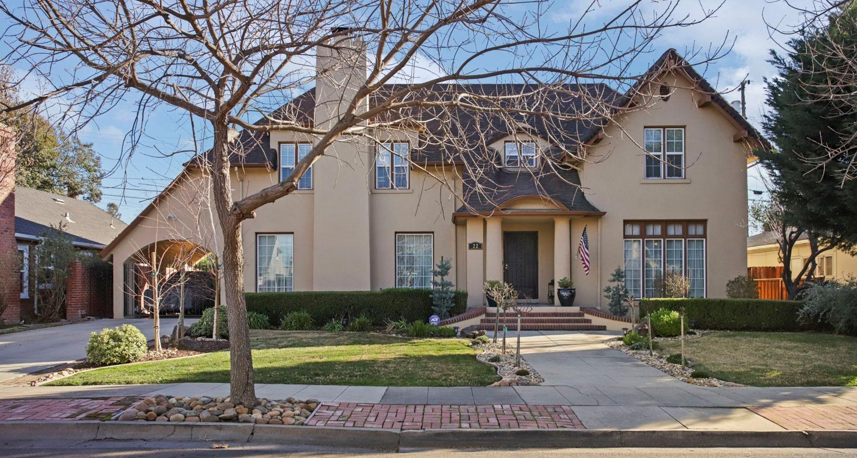 Photo of 22 W Pine Street, Stockton, CA 95204