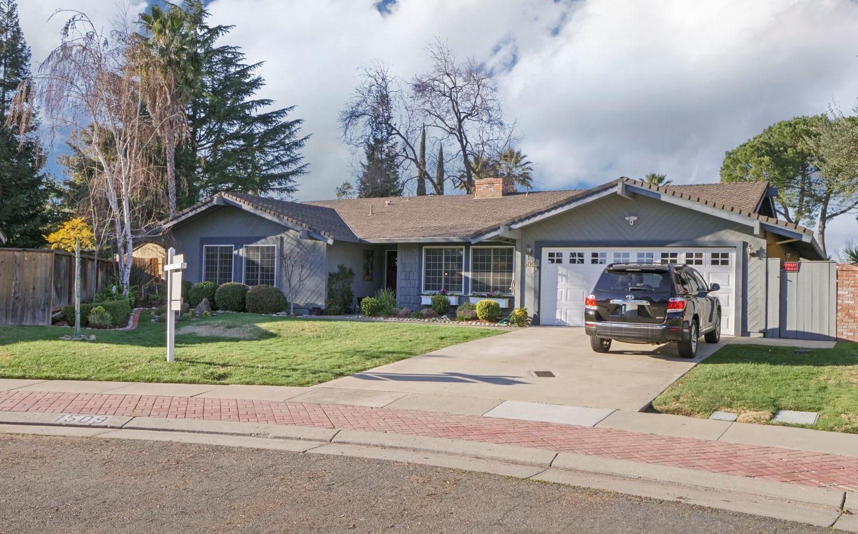 Photo of 1509 Griffin Point, Stockton, CA 95207