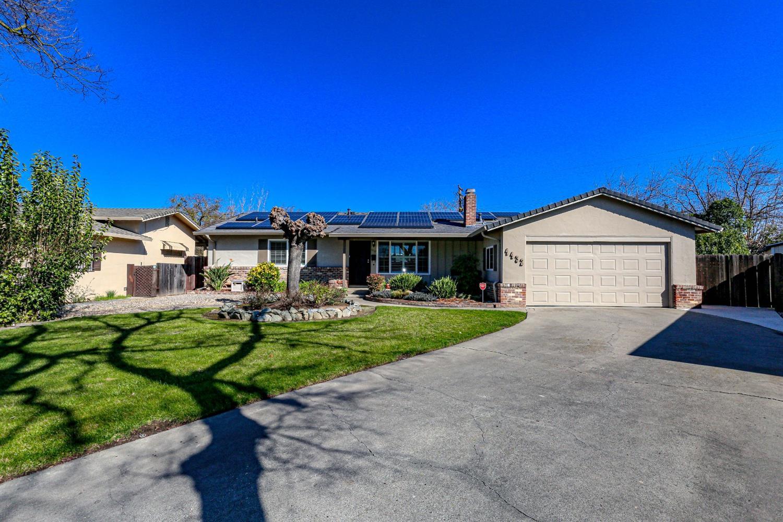 Photo of 4432 Amador Place, Stockton, CA 95207