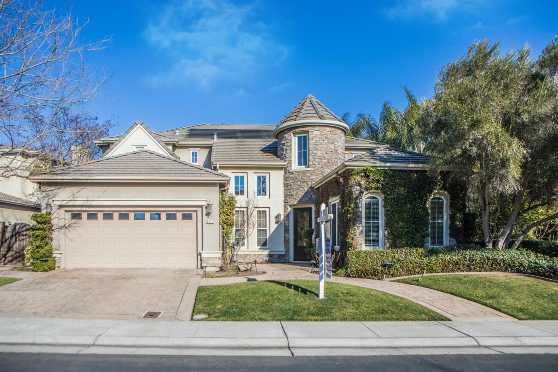 Photo of 5717 Saint Andrews Drive, Stockton, CA 95219