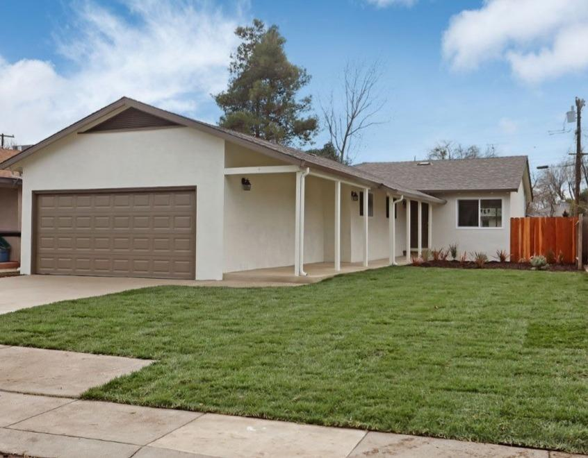 Photo of 3122 W Sonoma Avenue, Stockton, CA 95204