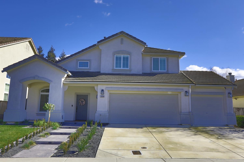 Photo of 10534 Clarks Fork Circle, Stockton, CA 95219