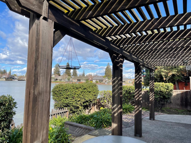Photo of 2641 Meadow Lake Drive, Stockton, CA 95207