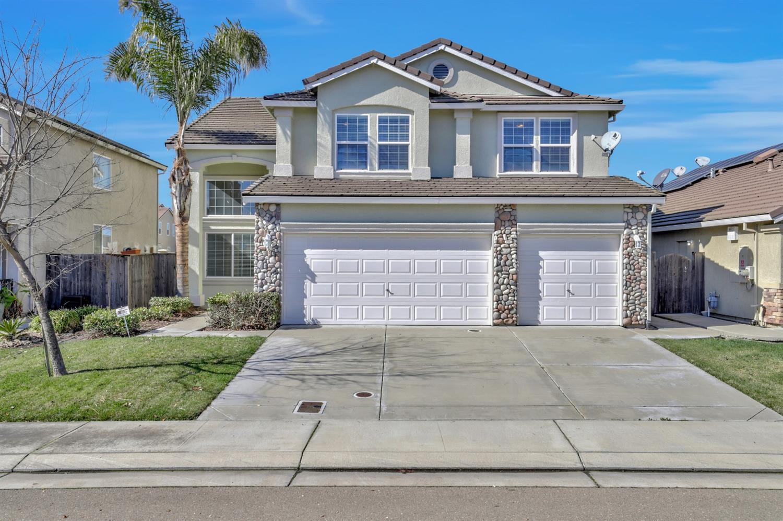 Photo of 6533 Crestview Circle, Stockton, CA 95219