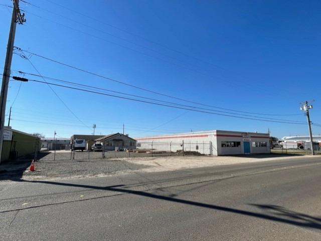 586 Broadway Ave, Atwater, CA, 95301