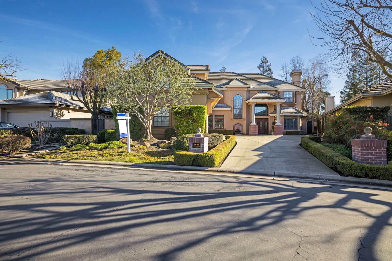 Photo of 4605 Pine Valley Circle, Stockton, CA 95219