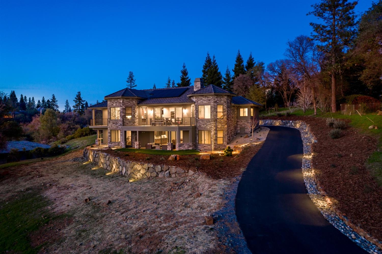 Photo of 17309 Winchester Club Drive, Meadow Vista, CA 95722