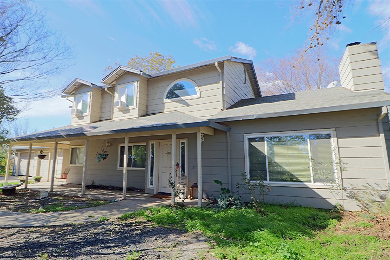 Photo of 23401 N Davis Road, Lodi, CA 95242