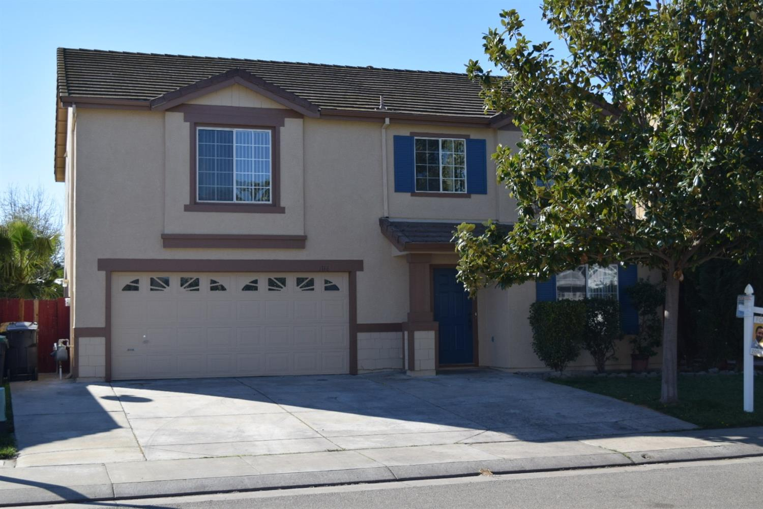Photo of 1186 Boardwalk Drive, Stockton, CA 95206