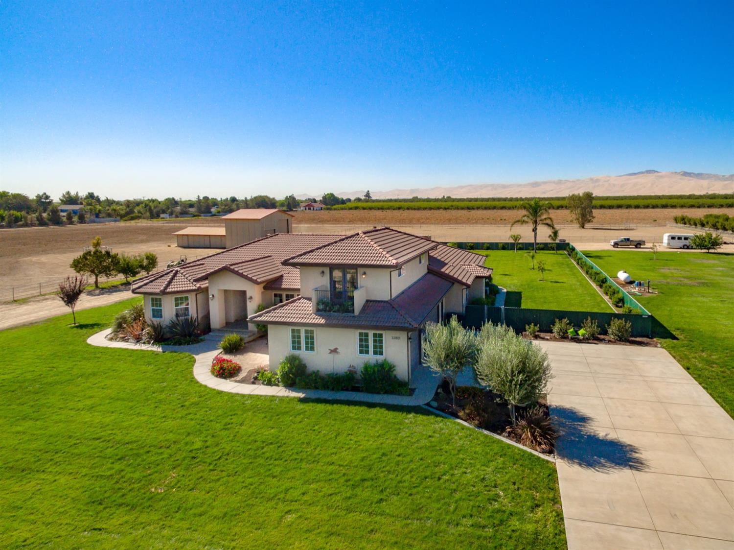 Photo of 33801 S Koster Road, Tracy, CA 95304
