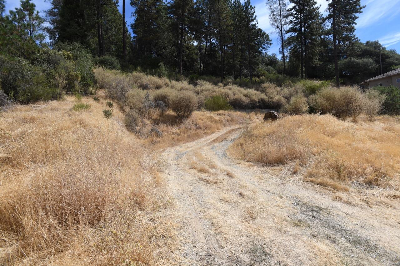 Property for sale at 873 Estey Way, Placerville,  California 95667