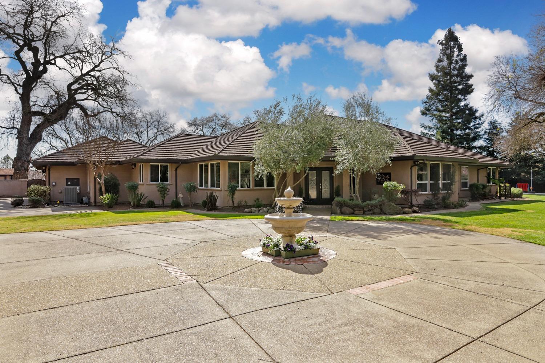 Photo of 8834 Hildreth, Stockton, CA 95212