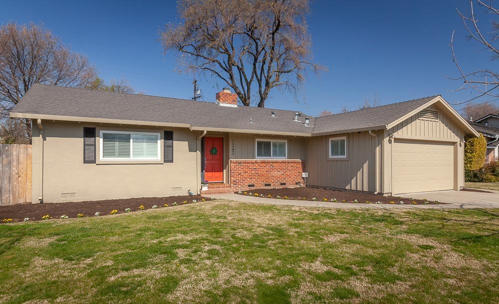 Photo of 1243 Seward Way, Stockton, CA 95207