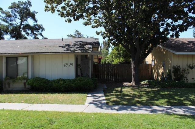 Photo of 6925 Sumter Quay Circle, Stockton, CA 95219