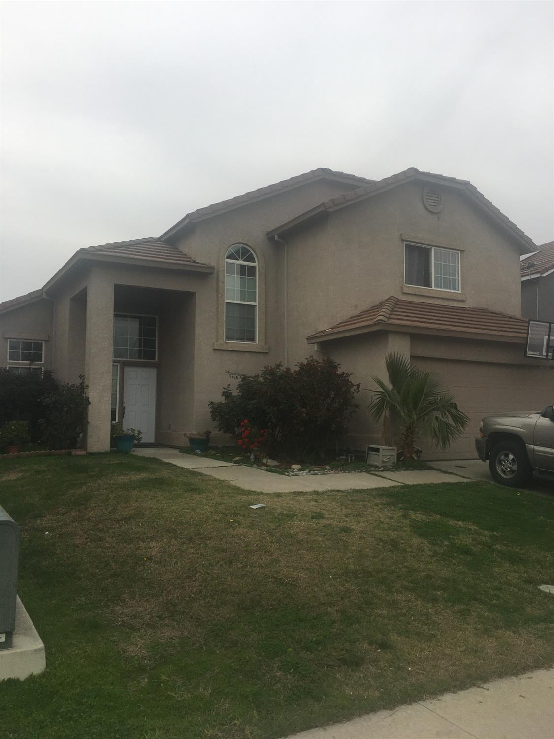 Photo of 3935 Pamela Lane, Stockton, CA 95206