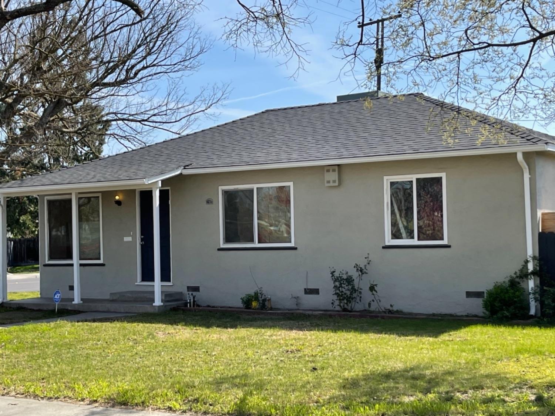 Photo of 280 E Harper Street, Stockton, CA 95204