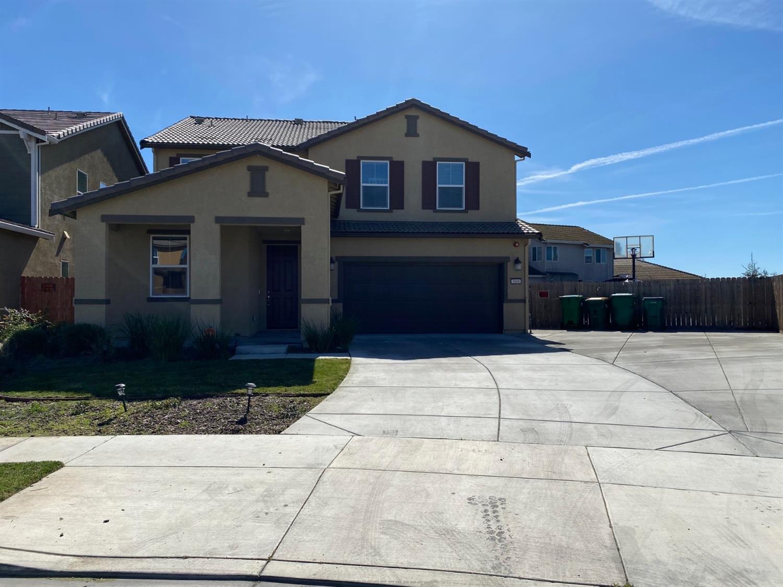 Photo of 3008 Zaccaria Way, Stockton, CA 95212