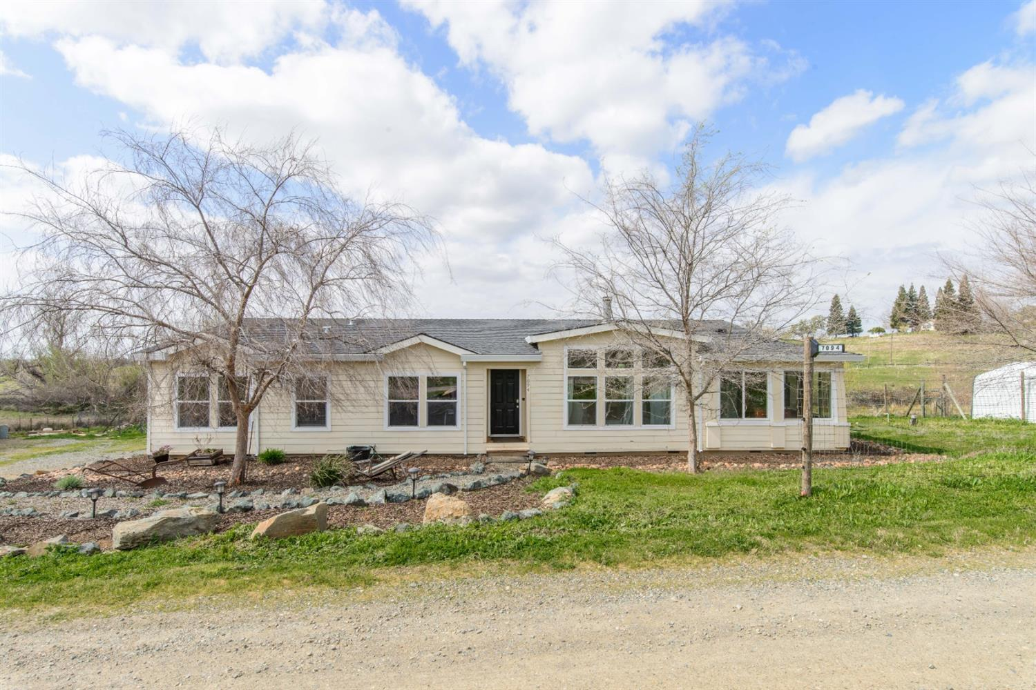 Photo of 7094 S Forbes Road, Lincoln, CA 95648