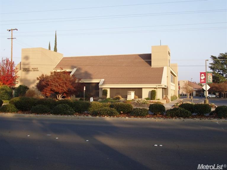 2926 N G St, Merced, CA, 95340
