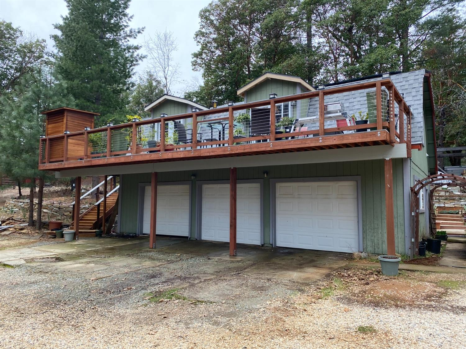 Photo of 6276 Dickinson Road, Placerville, CA 95667