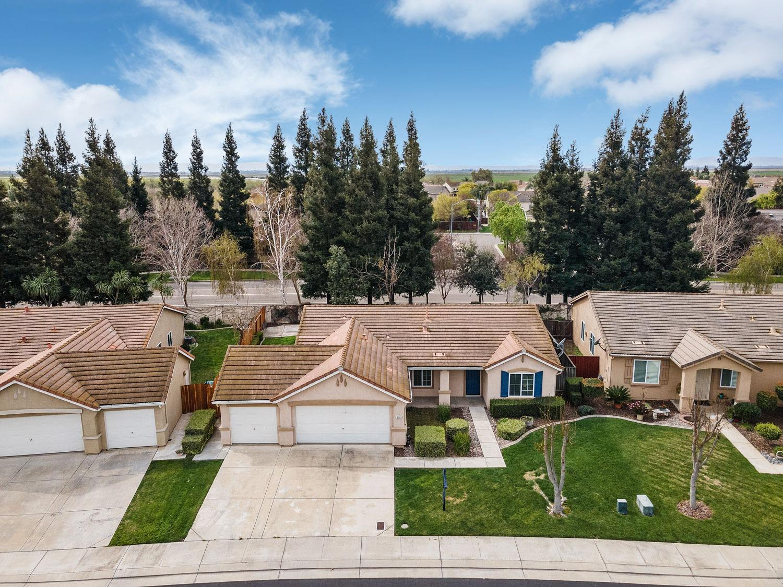 Photo of 10081 Berryessa Drive, Stockton, CA 95219