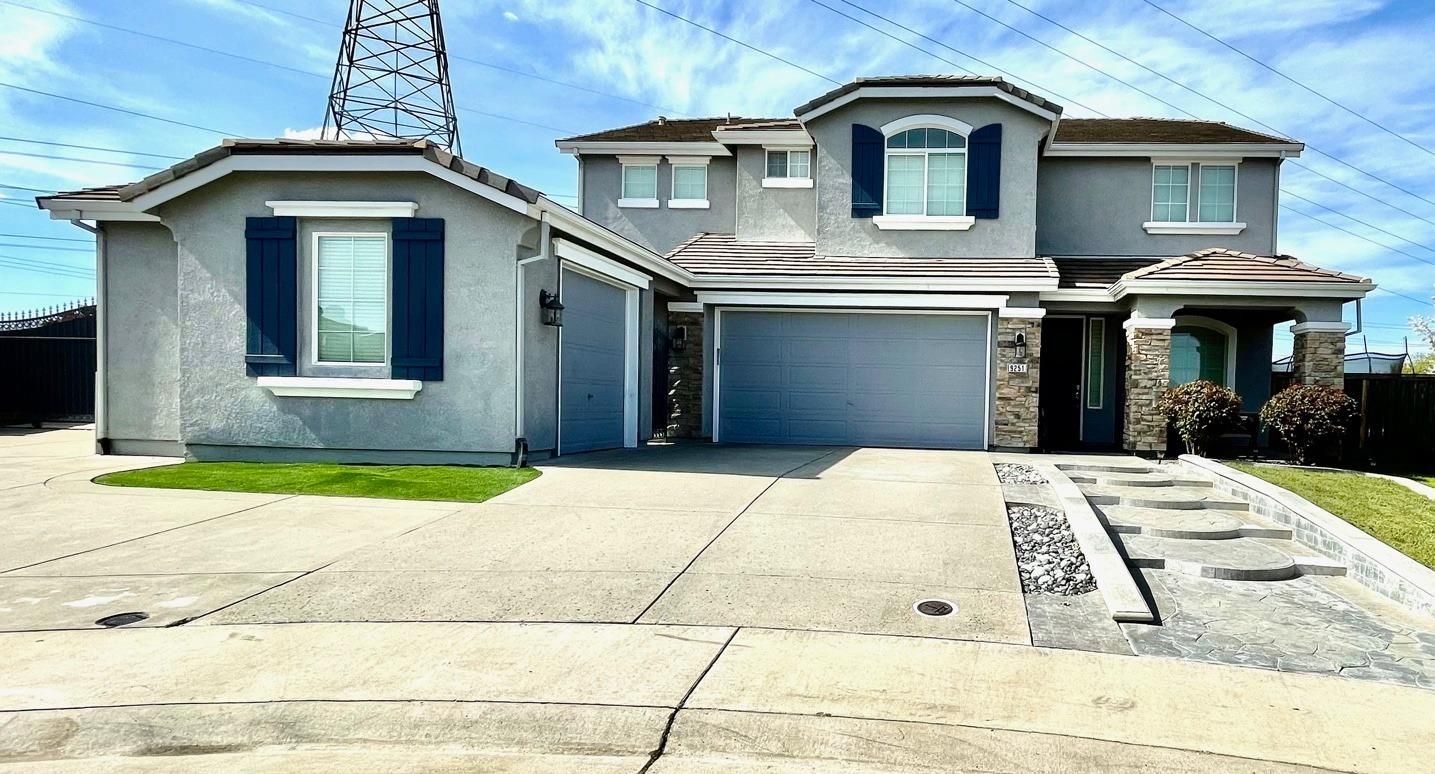 Photo of 9251 Pascal Court, Elk Grove, CA 95624