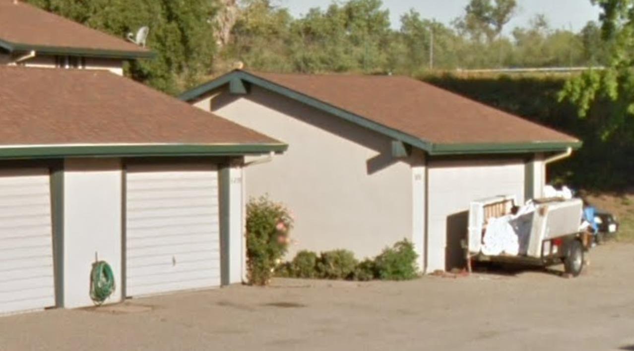 Photo of 3237 De Ovan Avenue, Stockton, CA 95204