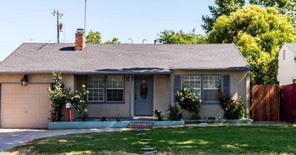 Photo of 2125 Rassy Way, Sacramento, CA 95821