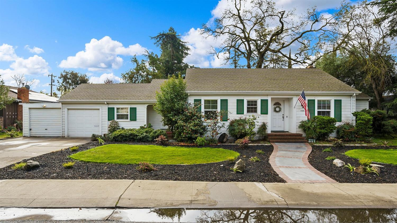 Photo of 1448 W Euclid Avenue, Stockton, CA 95204