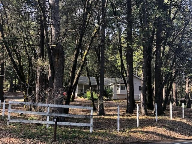 Photo of 15648 Greenhorn Road, Grass Valley, CA 95945