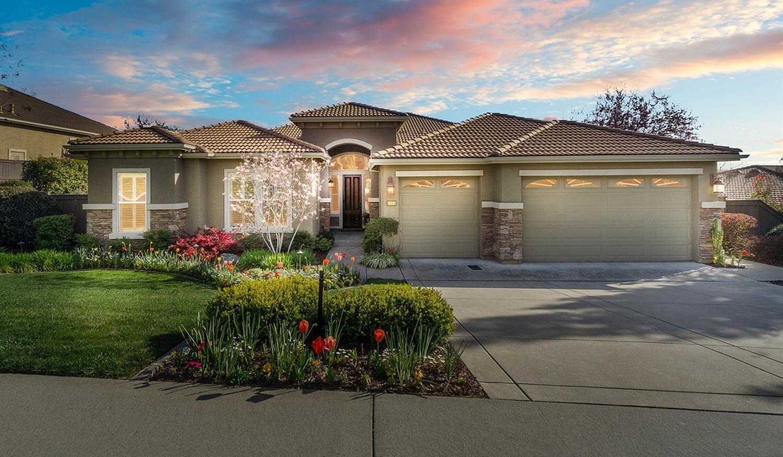 Photo of 2077 Frascati Drive, El Dorado Hills, CA 95762